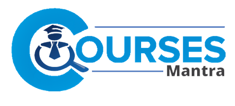Coursesmantra Logo